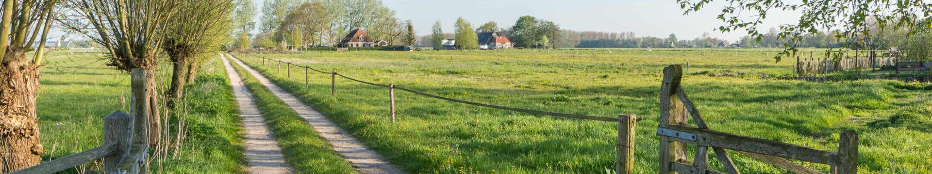 Huizenaanbod-Friesland-Mijn-Buitenplaats-Makelaardij
