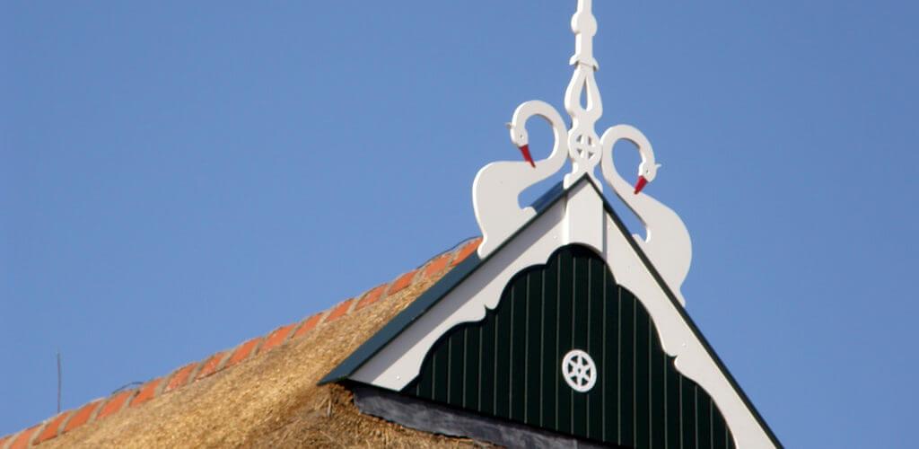 Uldebord Friesland