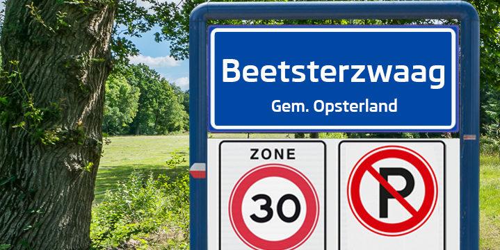 Wonen in Beesterzwaag